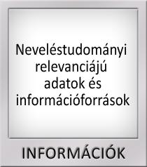 informaciok